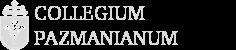 Collegium Pazmanianum