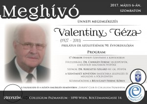 EC_Valentiny Géza2017-j