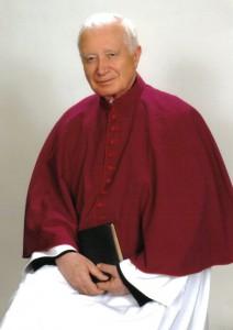 Veres Árpád-k