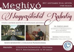 EC_Perényi János_2017