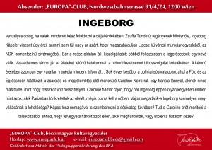 EC-Zsuffa-Ingeborg-02