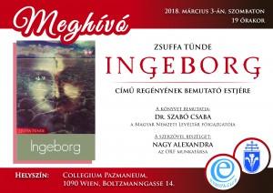EC-Zsuffa-Ingeborg-03-1